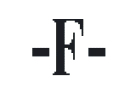proimages/Coaxial_Cabling_System/JIS_50/JIS50/fff.jpg