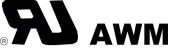 proimages/Coaxial_Cabling_System/JIS_75/JIS75A/AWM....jpg