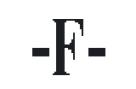 proimages/Coaxial_Cabling_System/JIS_75/JIS75A/fff.jpg