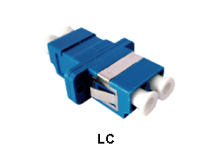 Hosiwell Fiber Optic Adaptor