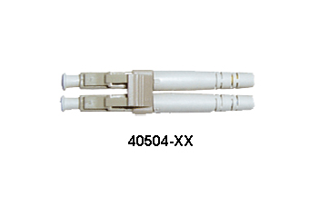 Hosiwell Fiber Optic Connector