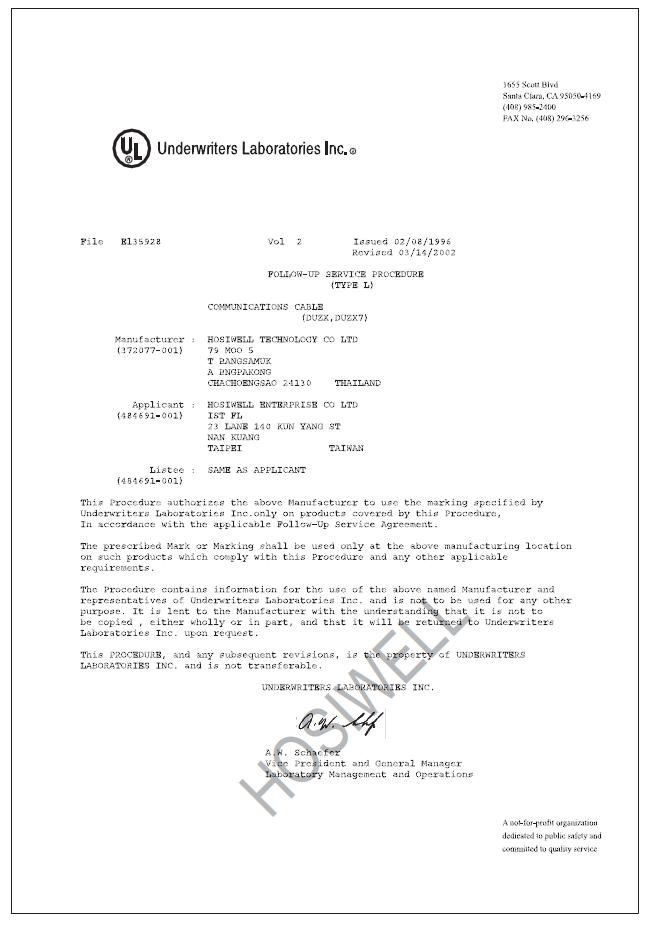 proimages/PDF/UL_Certificates/Communication_Cable_E135928a.jpg