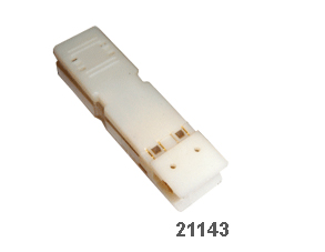 Hosiwell 110 Patch Plug