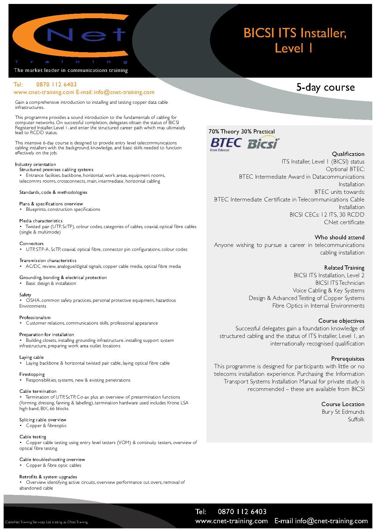proimages/Training_Courses/BICSI_ITS_Installer_Level_1_1.jpg
