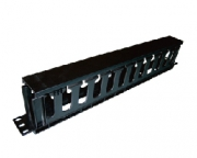 19 Inch Patch Panel & Brackets