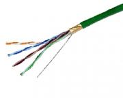 網路線-多股絞合導體系列
