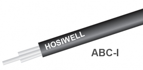 Hosiwell Access Building Cable (ABC-I)