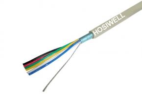 Hosiwell Type CF Series