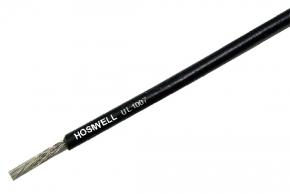 Hosiwell UL 1007 CSA TR-64 Wire