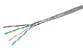 Hosiwell Cat.5e SFTP Patch Cable