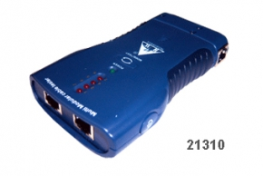 Hosiwell Networking Cabling Tester-With Report Function