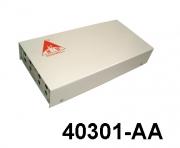 Hosiwell - ST/SC/FC/LC/MTRJ型光纖配線盒