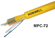 Hosiwell Multi Purpose Distribution Cable (MPC)
