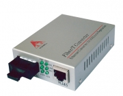 Hosiwell Copper to Fiber Media Converter