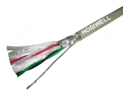 Hosiwell Type IEDC Series