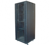 Hosiwell Network Server Cabinet