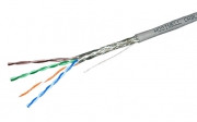 Hosiwell Cat.5e SFTP Horizontal Cable