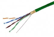 Hosiwell - Cat.5e FTP遮蔽型網路線