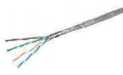 Hosiwell - Cat.5e SFTP遮蔽型網路線