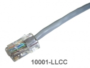 Hosiwell Cat.5e UTP Patch Cord
